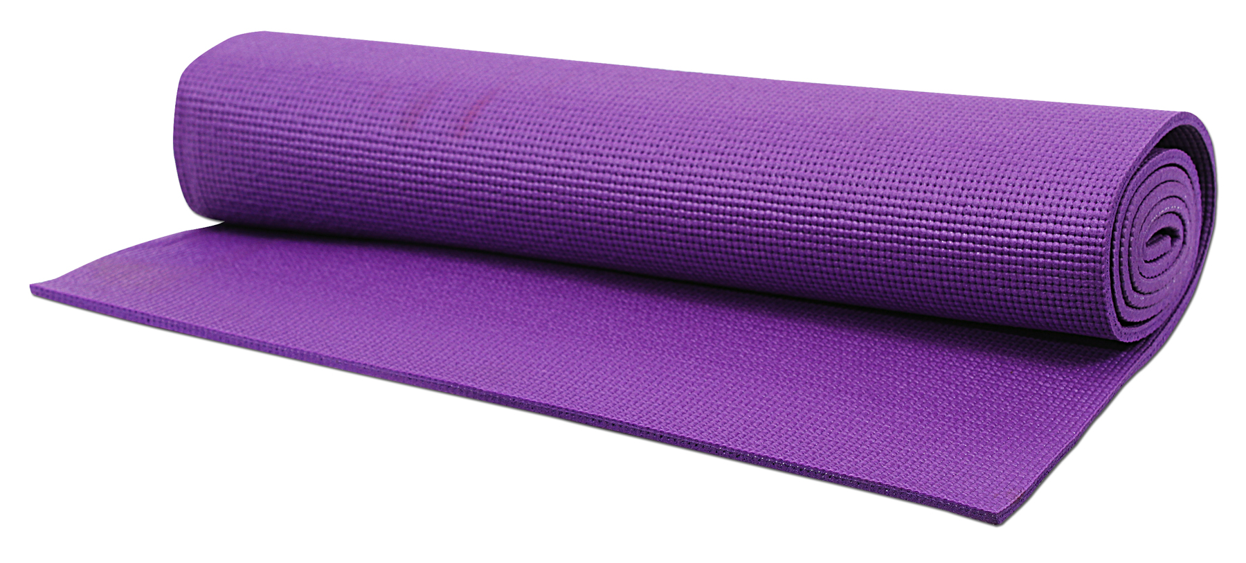 pilates yoga floor sports mat dp outdoors com travel amazon jade mats purple