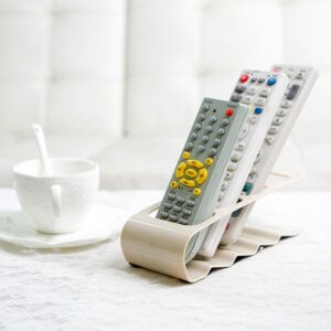 MINI REMOTE HOLDER