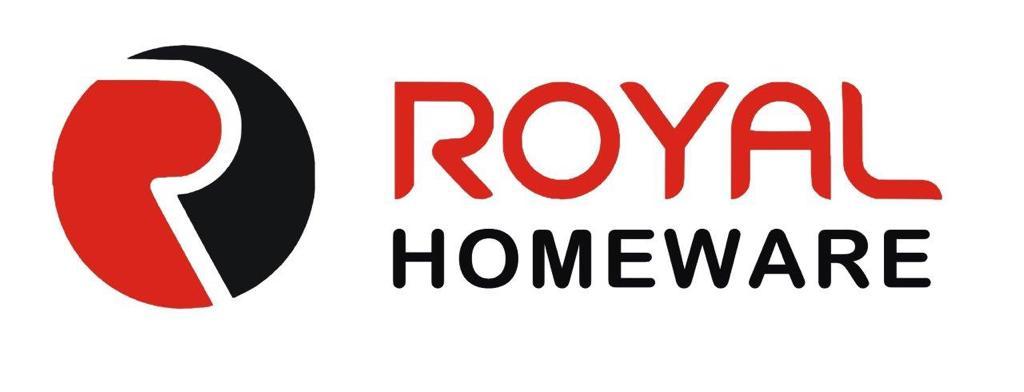Royal Homeware