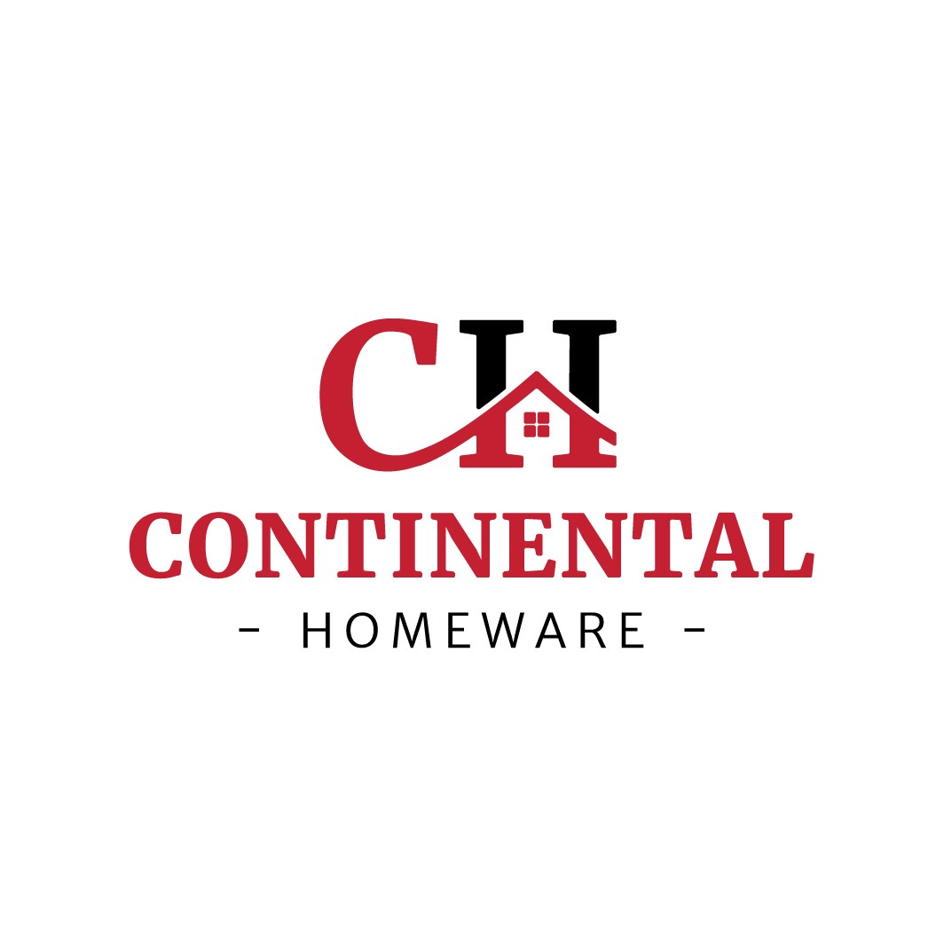 Continental Homeware